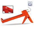 GORVIA GHC-54 adhesive applicators
