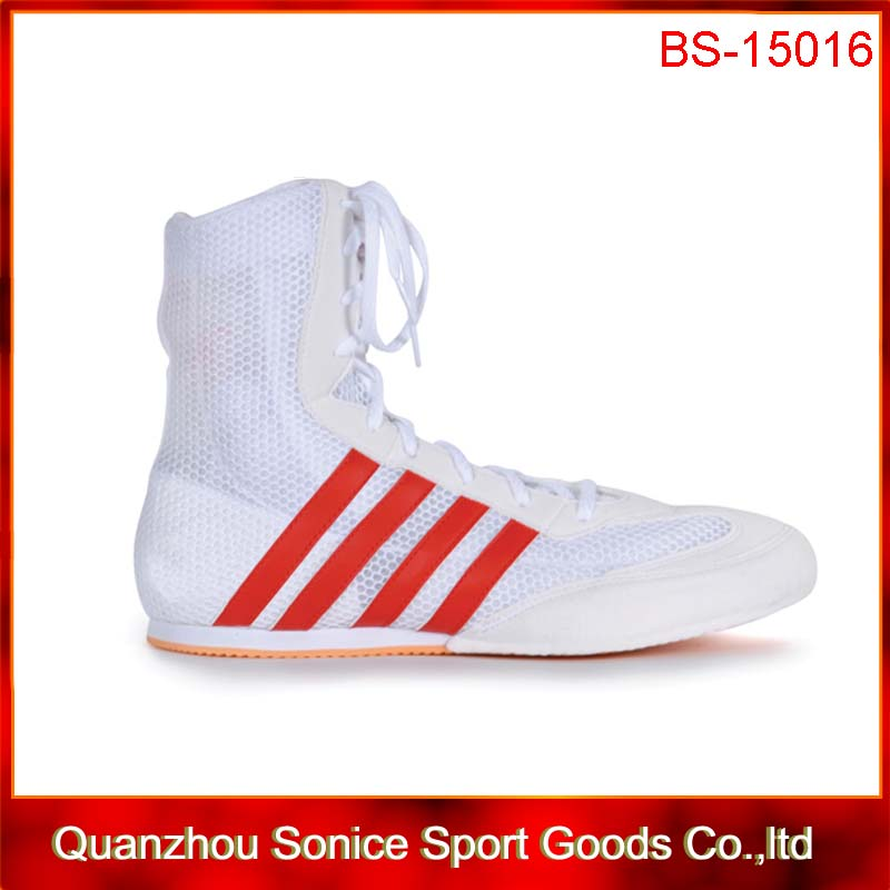 Boxing shoes custom made,manufacturer boxing shoes,high quality boxing shoes