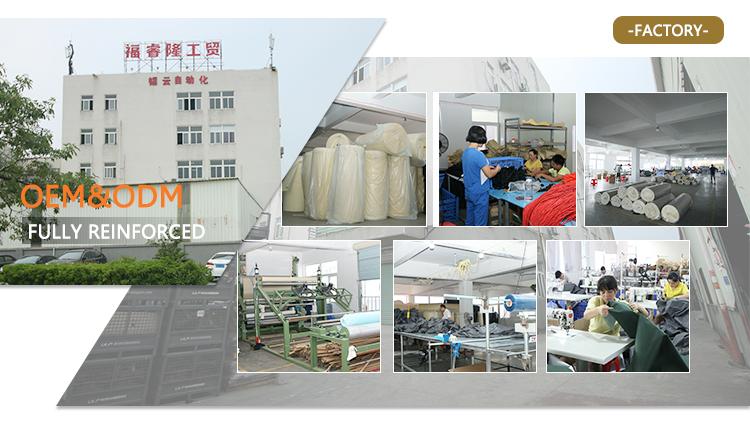 Alta Qualidade Respirável Proteção Rede de Malha de Plástico Para A Parede Exterior