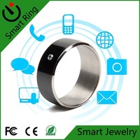 Smart Ring Jewelry shopping online Fancy finger Ring,made in china Turkey Spikes Titanium Rings