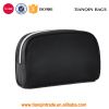 Hot Sale Makeup Travel Fashion Nylon Cosmetic Bag Unisex Bag Storage Bag From China