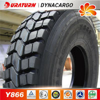 Export to Iran Truck Tires 12.00r20 best price
