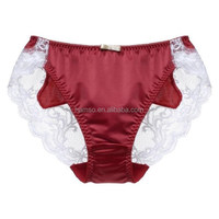 High quality fashion wholesale lace sexy underwear