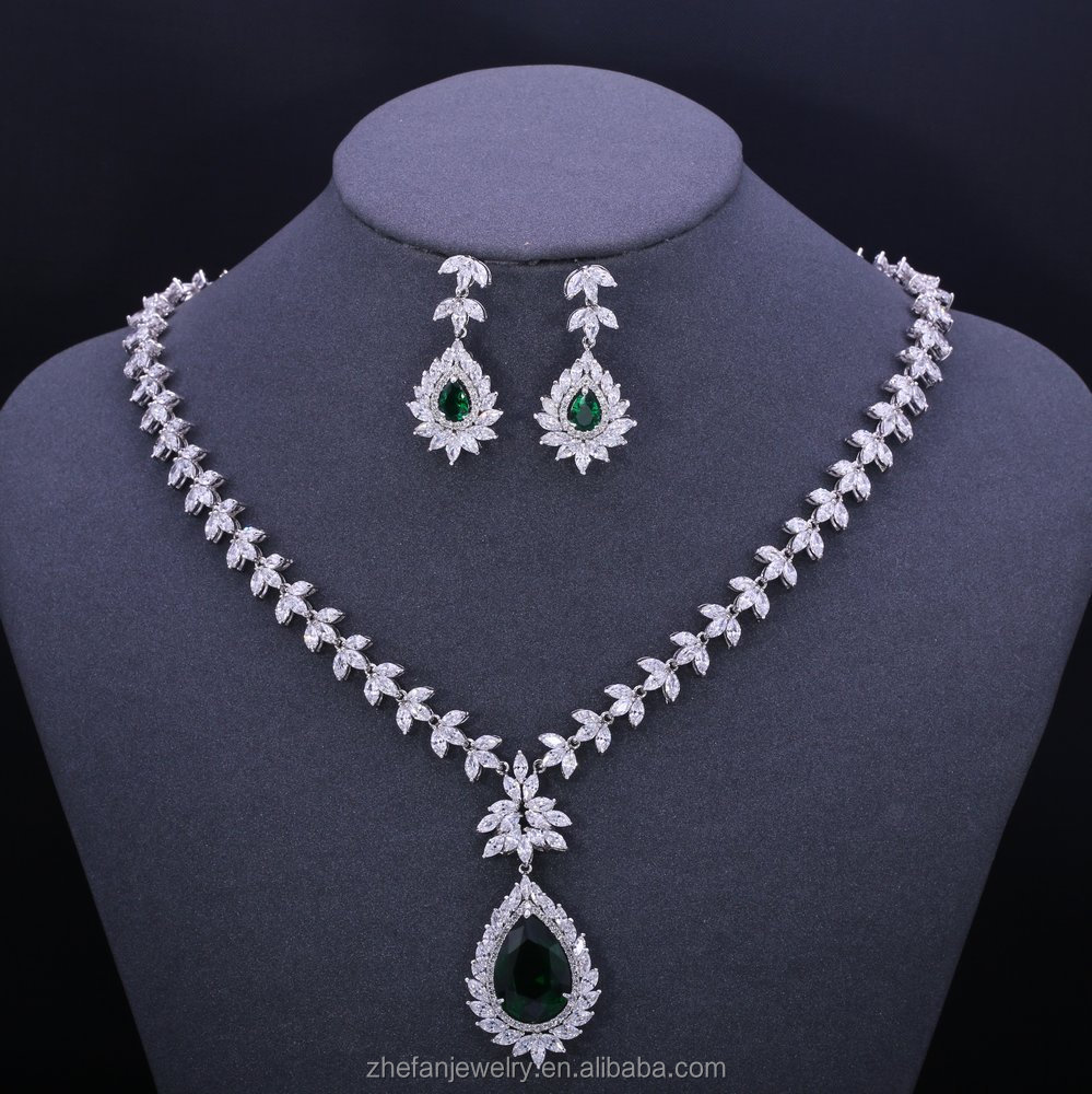 couples jewelry sets