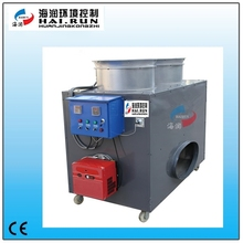 poultry farm heating machine for chicken/pig feeding house