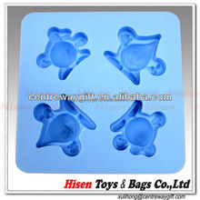 new silicone moulds durable cake mold