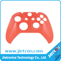 for xbox one controller crystal front face shell