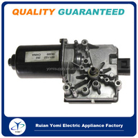 Front Windshield Wiper Motor NEW for Venture Montana Silhouette Trans Sport AM-41825254,620-834,12368685,601-122