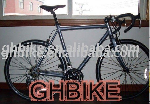 700c CE 21S Aluminium parts mens road bike road