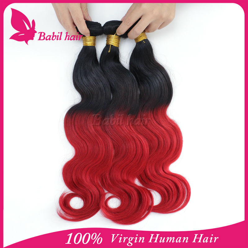 List manufacturers of capelli hair weave buy capelli hair weave brazilian human hair wet and wavy weave capelli hair weave pmusecretfo Gallery