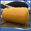 Hot sale horizontal air receiver tank for compressor