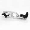 390 200 125 Duke RC 125 200 390 Adjusting Aftermarket Motorcycle Levers for KTM 390 200 125 Duke RC 125 200 390