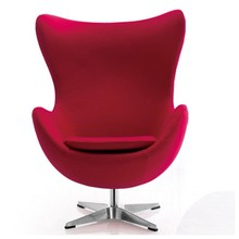 Replica Designer Furniture Egg Shaped Chairs For Sale