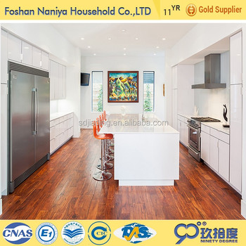 2016 factory direct sale kitchen almirah designs with fair price furniture specials