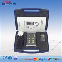 VM-6380 Analogue Output vibration measurer low price vibration test equipment