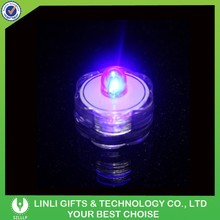 Wholesale Fashionable Led Candle, Brightness Led Candle