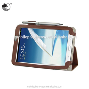 Best Selling Popular Universal 7 Inch Tablet Case For Samsung Galaxy Tab 3 7inch T210