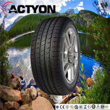 285/50R20 cheap 4x4 sporty tyres