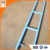 Factory price Standard Steel Galvanized H Frame Scaffolding