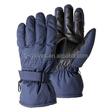 Wholesale custom sure grip Winter riding cycling and motorcycle /motocross gloves