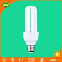 Best price 23w 3U energy saver bulb