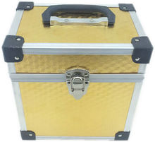 professional suitcase,aluminum tool case&tool box with high quality