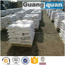 Largest Factory Sodium Hydroxide /Caustic Soda 99% Pearls/Flake/Solid
