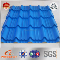 corrosion resistant cheap galvanized sheet metal prices corrugated galvanized zinc roof sheets