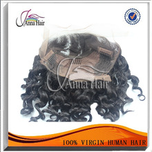 afro curly full lace wigs for black women