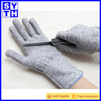 China wholesale cut resistant personal protective equipment