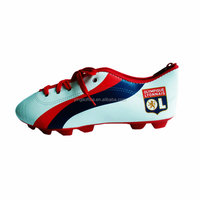 Funny Design Of Football Shoe Shaped