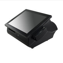 9.7 inch android pos device ,android pos cash register