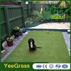 Super quality new coming racing track artificial grass