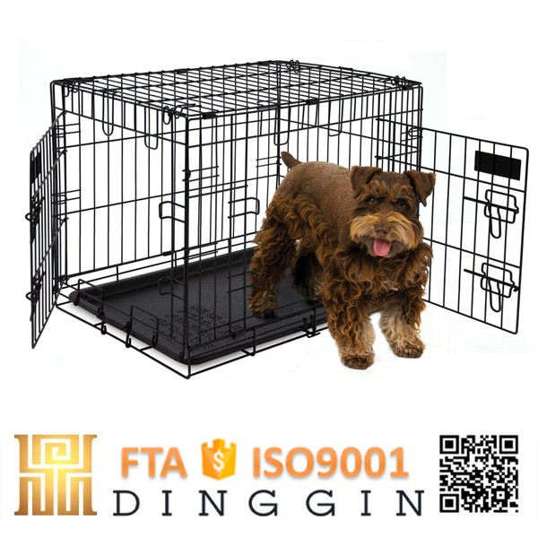 Hot selling indoor dog house