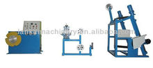 Wire rewinding machine !!!Multifunctional