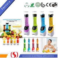 Factory direct wholesale price OEM best price personal size blenders for sports