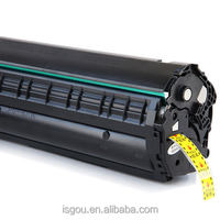 cheapest orginal quality 12a toner cartridge