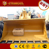 China Earth-moving Machine heavy equipment loaders ZL50GN