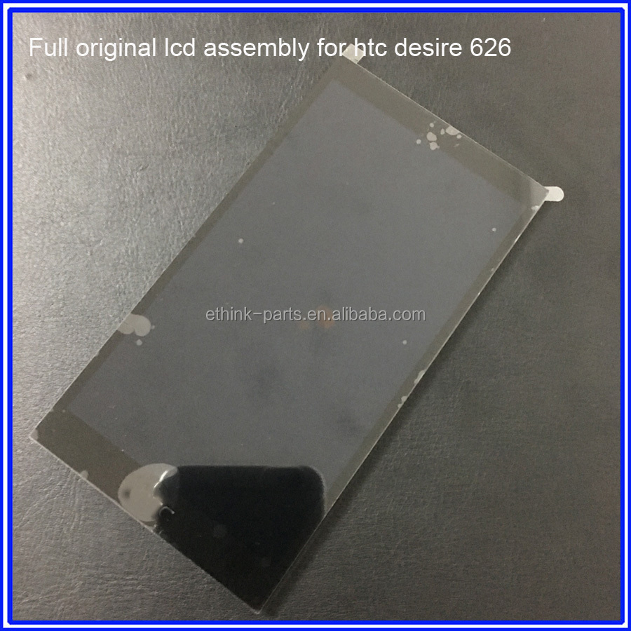 For HTC Desire 626 626s Lcd Display And Touch Screen Assembly