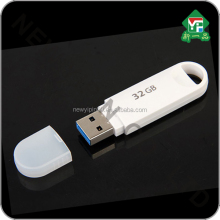 32 GB 3.0 USB flash drive encrypted car USB flash drive