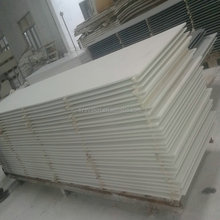 acrylic solid surface adhesive, acrylic solid surface sheets,solid surface sheet slabs