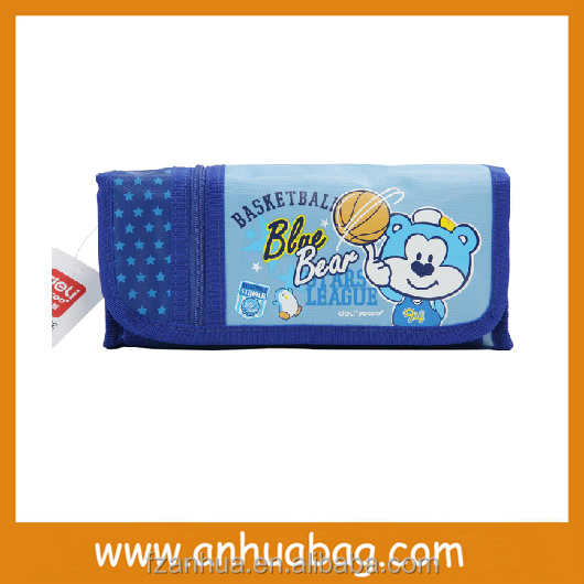 Newest new coming Designer hot sell pen bag