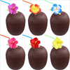 /product-detail/amazon-pp-drinking-funny-wholesale-natural-coconut-shell-ice-cream-plastic-tree-cup-with-straw-62185965719.html