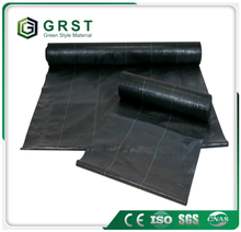 Heavy Duty and 12*12 or 14*14 mesh Plastic Ground Cover Anti Grass Net