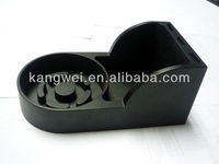 Durable Plastic Injection Product & High Quality Plastic Mould & Multiple-cavity Injection Mold