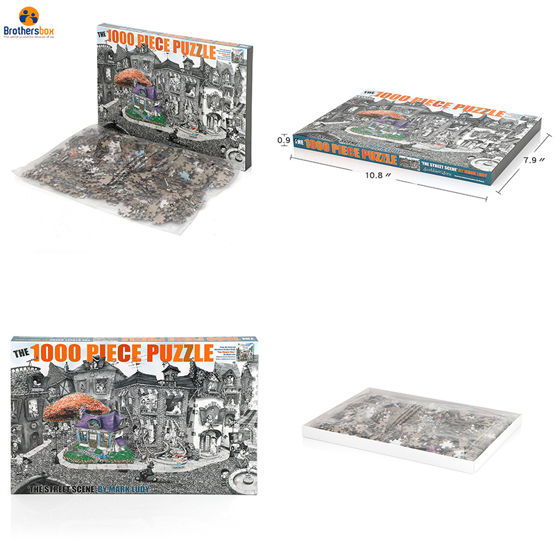 1000 Pieces Classic Custom Adult Gift Jigsaw Paper Puzzle.jpg