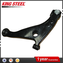 KINGSTEEL Auto Parts Track Control Arm For MITSUBISHI GALANT 05-,CRUNDER 04- MN161706