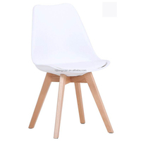 Good Quality France Cheap Mail Order Packing Chair