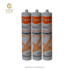 Factory direct sale environmental structural neutral silicone adhesive glue sealant