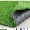 Wholesale Factory Price Artificial Grass Wall